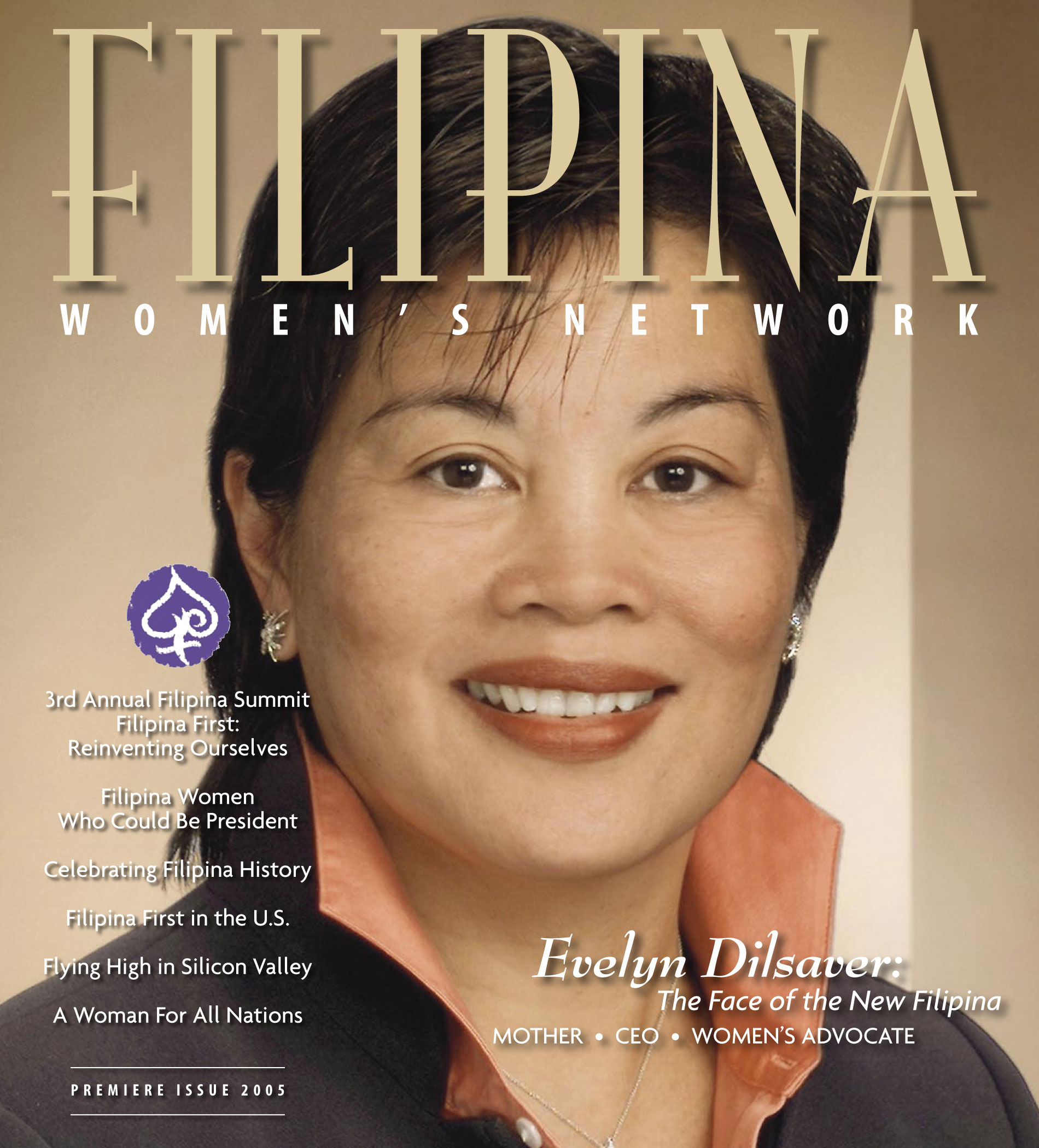 FWN05_cover_Evelyn.jpg