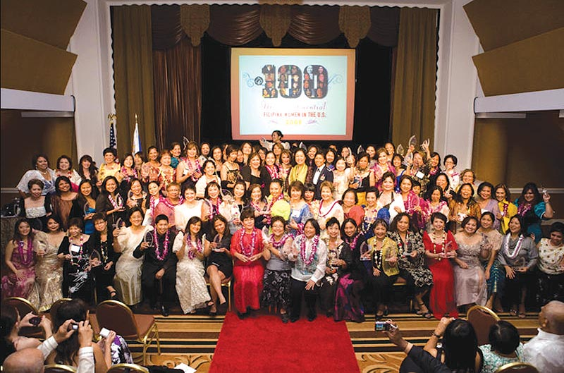 100-influential-filipina-2009.jpg
