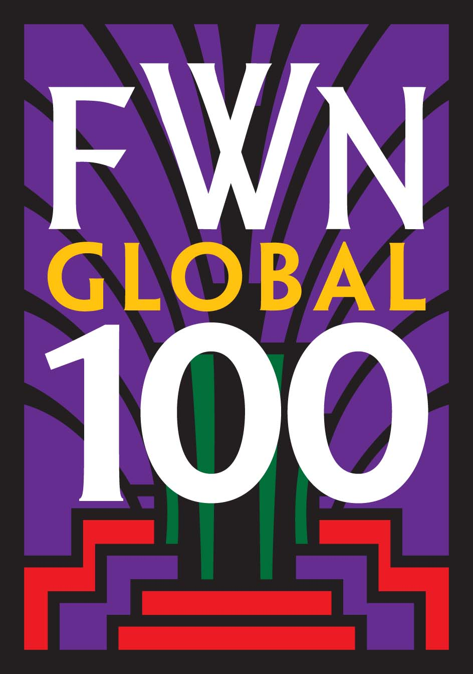FWN Global100