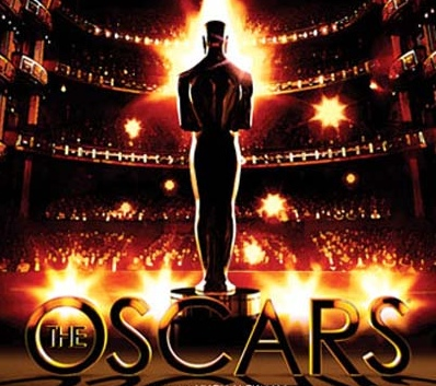 FWN's Academy Awards Party