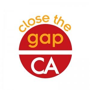 wevideo how to close gaps