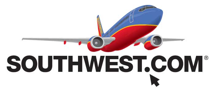 Southwest Airlines is Proud to be the Official Airline of Filipina Women's Network
